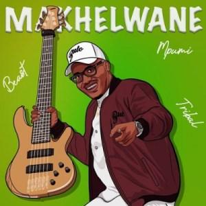 Prince Bulo - Makhelwane Ft. Mpumi, Beast & Tribal